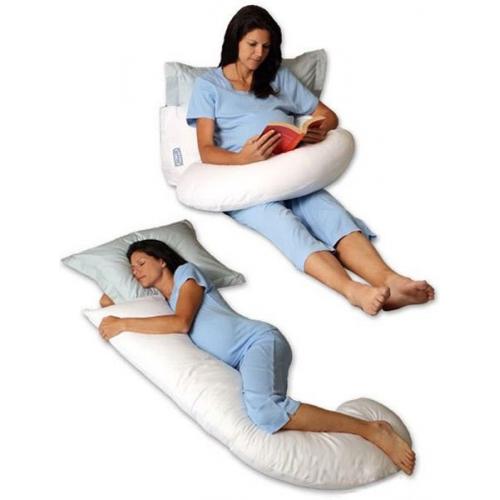 купить подушка для беременных фото